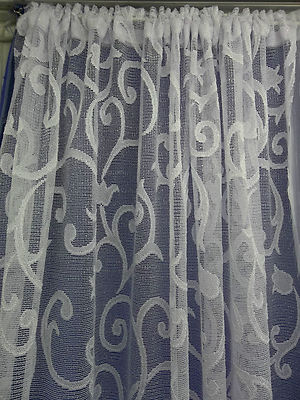 Pattern / Lace curtain :: COLOURlovers